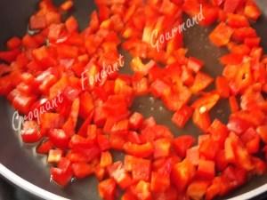 Aubergines en gratin DSCN0272_29810