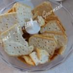 Cheesecake terre & mer DSCN0079_29621