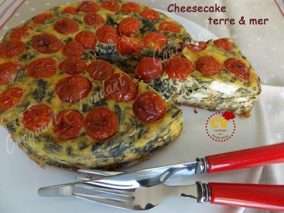 Cheesecake terre-mer DSCN0138_29676