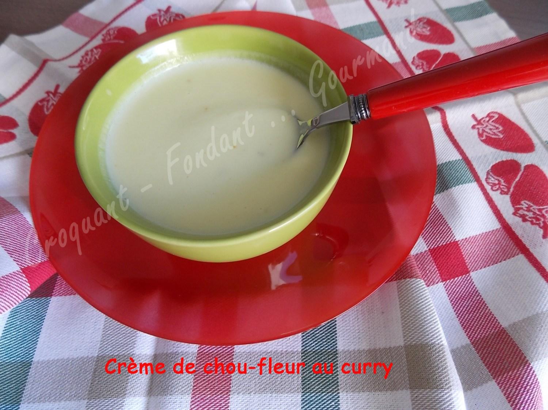 Crème de chou-fleur au curry DSCN0163_29701