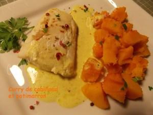 Curry de cabillaud et potimarron DSCN0222_29760