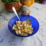 salade-dendives-sauce-au-miel-a-vous-de-jouer-anne-marie-do-27-09-2016