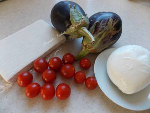 Tarte aux aubergines grillées DSCN0005_29512