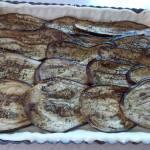 Tarte aux aubergines grillées DSCN0030_29537