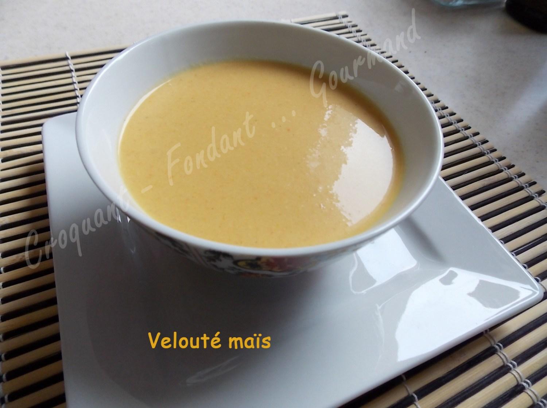 Velouté maïs DSCN4529_24492