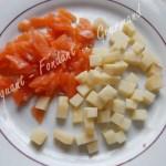Cakes au saumon fumé DSCN0898_30436