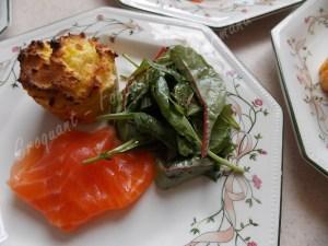 Cakes au saumon fumé DSCN0908_30446