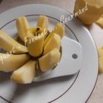 Crèmes brûlées et pommes Tatin DSCN0724_30262