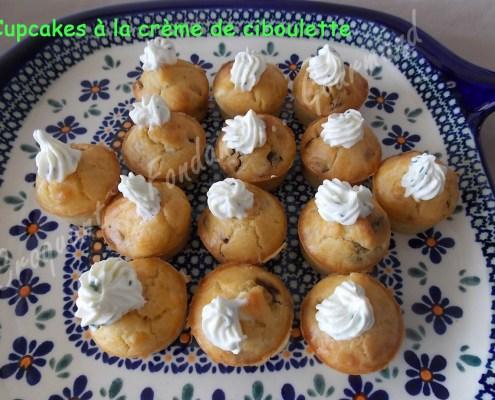 Cupcakes à la crème de ciboulette DSCN1062_30600