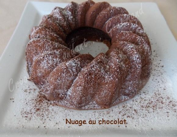 Nuage au chocolat DSCN0833_30371