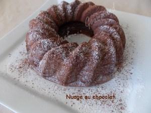 Nuage au chocolat DSCN0834_30372