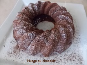 Nuage au chocolat DSCN0835_30373