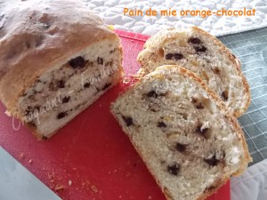 Pain de mie orange-chocolat DSCN1147_30708