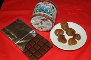Tarte de Noël - DSC_8377_6137