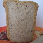 à vous de jouer la cuisine au village pain du Bourdon 11-3741