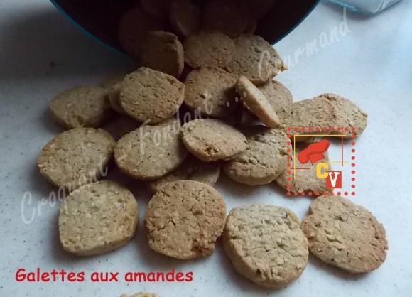 Galettes aux amandes DSCN1460_31074