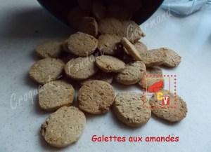 Galettes aux amandes DSCN1461_31075