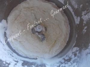 Macarons DSCN0988_30526