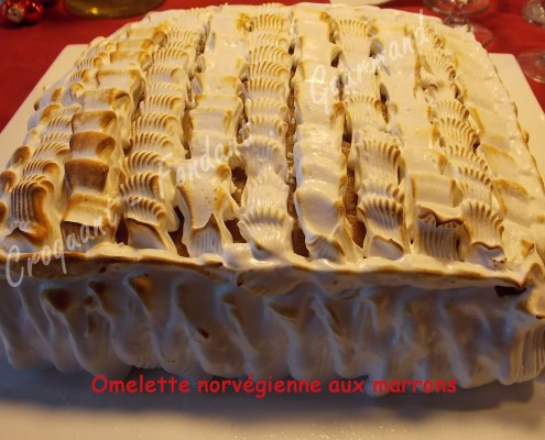 Omelette norvégienne aux marrons DSCN1553_31167