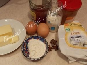 Petits pains d'épices DSCN1022_30560