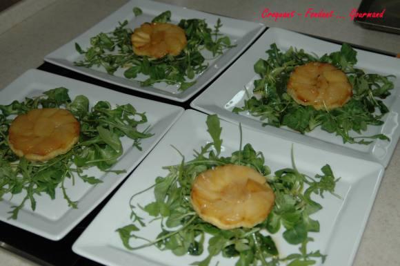 Tatin de foie gras - DSC_2117