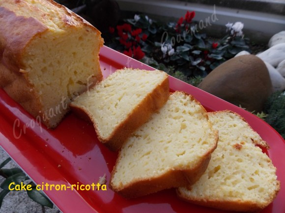 Cake citron-ricotta DSCN1701_31354