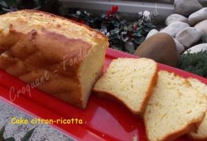 Cake citron-ricotta DSCN1703_31356