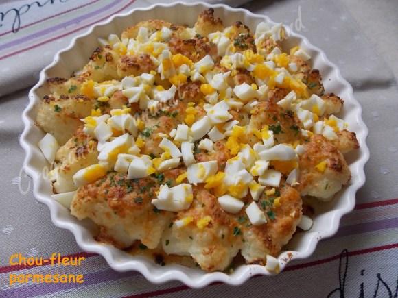 Chou-fleur parmesane DSCN2327_32013
