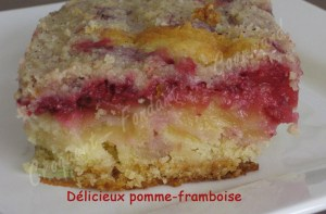 Délicieux pomme-framboise IMG_5160_31546
