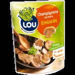 Lou champignons émincés timthumb.php