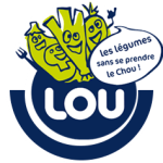 Lou_logo