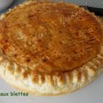 Pâté aux blettes DSCN2231_31917