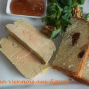 Pain viennois aux figues et noisettes DSCN6903