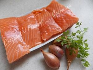 Saumon sauce échalotes DSCN2026_31689