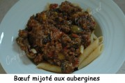 Bœuf mijoté aux aubergines Index DSC_0462_18957