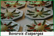 Bavarois d'asperges Index - septembre 2008 029 copie