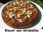 Biscuit aux mirabelles Index IMG_5984_34945