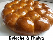 brioche-et-halva-index-dscn0249_29787