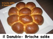 brioche-salee-il-danubio-index-img_5354_33092