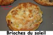 brioches-du-soleil-index-dsc_9042_6967