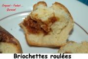 Briochettes roulées Index - DSC_0022_8018