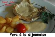 cotes-de-porc-a-la-dijonnaise-index-dsc_4908_2452