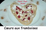 CŒURS aux framboises Index - DSC_9207_7139