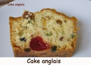 Cake anglais Index - _DSC0302
