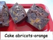 Cake aux abricots et à l'orange Index DSCN4817_24794