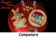 Campanare Index - avril 2009 101 copie