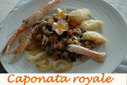 Caponata royale index DSC_9295_17798
