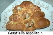 Casatiello napolitain Index -DSC_7617_16005