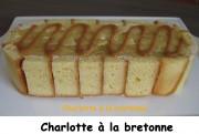 charlotte-a-la-bretonne-index-img_4904_29580