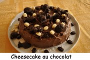Cheesecake au chocolat Index _DSC0143_32664